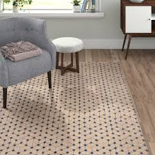 brown blue area rugs oasis hand woven rug gray brown blue area rugs