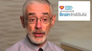 meet john ragheb md nicklaus children s hospital brain meet john ragheb md nicklaus children s hospital brain institute