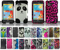 verizon lg phone cases. 2017 verizon lg phone cases with enact cell related keywords suggestions
