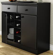 Living Room Sideboards And Cabinets Creativeworks Home Decor Sideboards Buffets