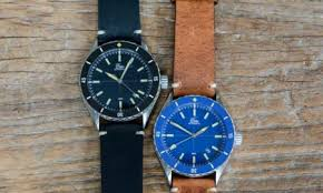 eza mens watches men and women s designer watches all posts tagged eza mens watches