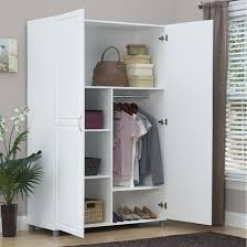 kitchen sauder 2 fascinating armoire wardrobe storage cabinet 6 armoire wardrobe storage cabinet