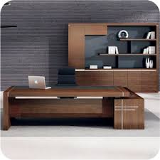 office furniture and design. office furniture design and