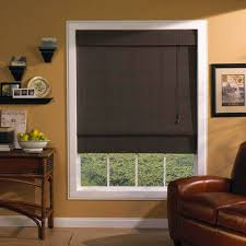 Window Blinds: Different Kinds Of Blinds For Windows Whether Looking Shades  Shutters Or Any Other
