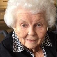Myrtle Carlson Obituary - Rockford, Illinois   Legacy.com