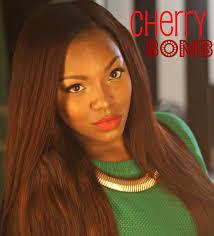 Cherry Bomb Hair Color Best Hair