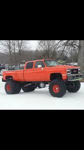 202 best 73-87 images on Pinterest | Pickup trucks, Chevy pickups ...