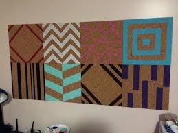 decorative cork wall tiles incredible white cork wall tiles best cork board tiles ideas on fabric