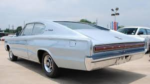 dodge charger 1967 body wiring diagram all about wiring diagrams 1967 dodge charger rear view