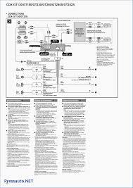 sony cdx gt310 wiring diagram sony cdx gt310 manual \u2022 free wiring sony cdx gt320mp installation at Sony Cdx Gt310mp Wiring Diagram