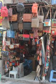 great collection of leather satchel bags