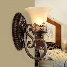 cheap wall sconce lighting. Cheap Wall Sconce Lighting O