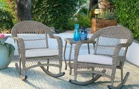full size of wicker outdoor dining chairs melbourne 5 piece resin patio set brown best of