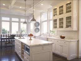 Houzz Kitchen Ideas Impressive Ideas