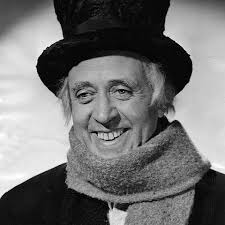 Scrooge (1951) Review – SimplyHE