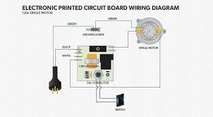allegro central vacuum user s manual central vacuum control module wiring diagram