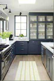 Image result for Chelsea gray kitchen cabinets