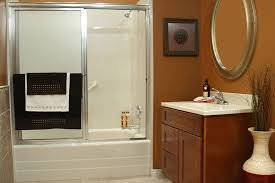 a better choice for your home for bathroom remodeling