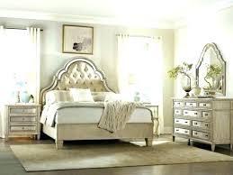 extraordinary antique white gold bedroom furniture – homedework.info