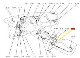 1998 mitsubishi wiring diagram not lossing wiring diagram • i own a 1998 mitsubishi eclipse gst i failed a state inspection rh justanswer com 1998 mitsubishi stereo wiring diagram 1998 mitsubishi eclipse radio wiring