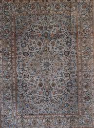 floor rugs adelaide