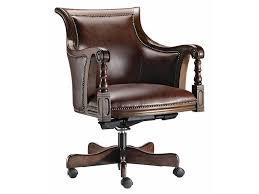 vintage wooden office chair. wooden swivel office chair wood desk irepairhome vintage t