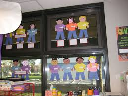 preschool bathroom design. Uncategorized Kindergarten Classroom Window The Best Class Room Decoration Idea For And Trend Preschool Bathroom Design I