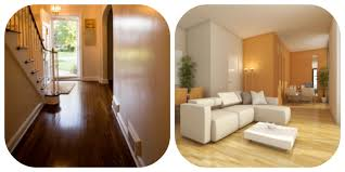 Dark Floors Vs Light Floors Dark Vs Light Flooring Which One Is Right For You Jabro
