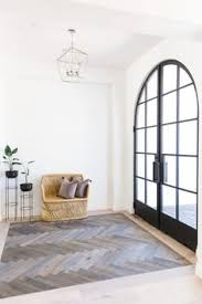 105 Best Entry images in 2019   Entry hallway, Entryway, Entrance