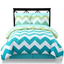 ikea white duvet cover exciting chevron pattern bedding sets in duvet cover with queen set ikea