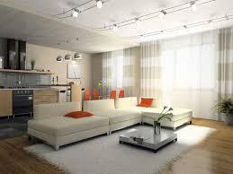 interior lighting design. Modern-interior-lighting-design.jpg Interior Lighting Design