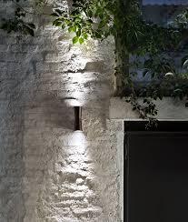 flos outdoor lighting. hover to zoom flos outdoor lighting