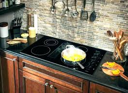 gas cooktop with downdraft.  Downdraft Gas Cooktop Downdraft Inch Electric Reviews For Cooktops With Ventilation    With Gas Cooktop Downdraft