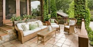 patio furniture cleaning toronto