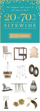 urban loft northern home furniture. Our Biggest Sale Event Of The Year Is Here. 20 To 70% Off Sitewide. Eclectic FurnitureCountry FurnitureUrban LoftIndustrial Urban Loft Northern Home Furniture R