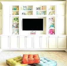 ikea playroom furniture.  Playroom Playroom Furniture Ideas Storage  Yahoo Search Results In Ikea Playroom Furniture I