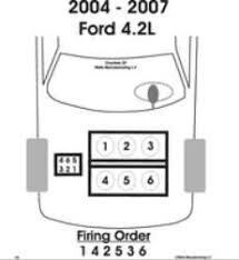 solved 2005 ford star 4 2l plug wire diagram fixya 2005 ford star 4 2l plug wire diagram ford firing order 1qclknrelwonocpftt214bbw 1