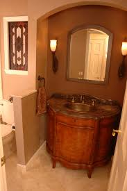 Impressive Luxury Half Bathrooms Awesome Bathroom Remodel Ideas Design Decor Excellent With Beautiful