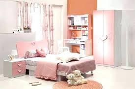 ikea girls bedroom furniture. Teenage Bedroom Furniture Ikea Kids Sets Delightful Interior D Girls  Pictures Of U
