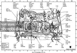 2007 ford mustang 6 cylinder engine diagram wiring diagram expert 2007 ford mustang 6 cylinder engine diagram wiring diagram list 2007 ford mustang 6 cylinder engine diagram