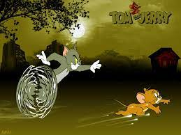 Tom And Jerry Dirty Quotes. QuotesGram