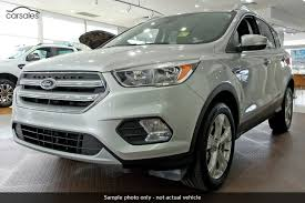 new car releases for australiaNew  Used Ford cars for sale in Australia  carsalescomau