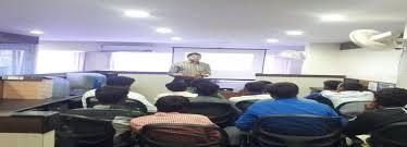 Live Wire For Live Careers Papanaickenpalayam Autocad Training