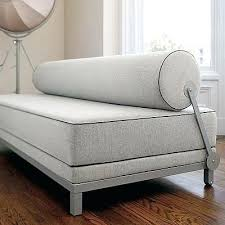 twilight sleeper sofa. Interesting Twilight Twilight Sleeper Sofa Design Within Reach Sleep By  On Reviews Throughout G