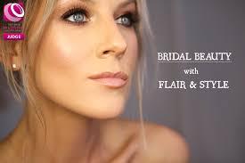 best bridal makeup artist london best bridal hairstylist london bridal makeup wedding makeup
