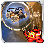 Free hidden objects games download for pc!our free hidden objects games are downloadable for windows 7/8/8.1/10/xp/vista.do not hesitate to check up the free pc games download page with over 500 entertaining and fun games which you can play for hours on end! Download New Free Hidden Object Games New Free Fun I Spy For Pc Windows 10 8 7 Techsaavn