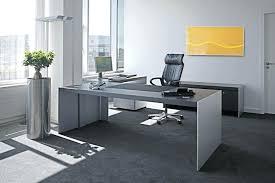 office table furniture design. Long Computer Table Furniture Set Home Office Desk Chairs Industrial Cheap Design