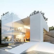 architecture design. Modern Home, Contemporary Architecture, Minimal Design, Creato Arquitectos. Http:// Architecture Design A