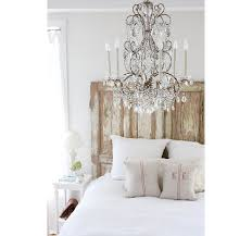 vintage bedroom chandeliers 3 bedroom chandeliers bedroom chandeliers ideas vintage bedroom chandeliers 3