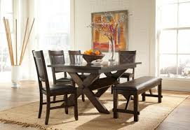 Fendi Dining Room Sets Home Inspiration Ideas Fendi Dining Room